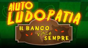 Banner-aiutoludopatia-Siciliaconsumatori