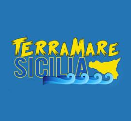Terramare-logo2