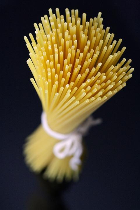 pasta-1463918_960_720